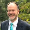 Steve Van Doren, PhD