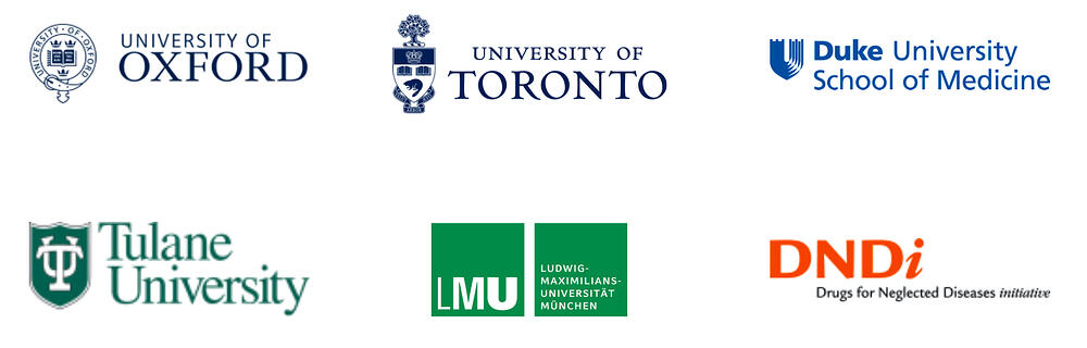 AW_University Partnerships_v2