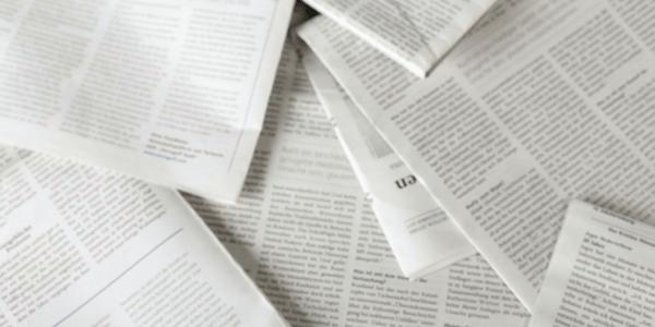 Academic Research Partners LP_publications