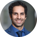 Navid Sobhani, PhD_1