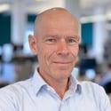 Henry van den Bedem, PhD
