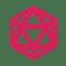 xray-structure-icon