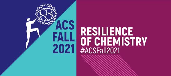 ACS Fall 2021
